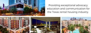 texas apartment association home facebook