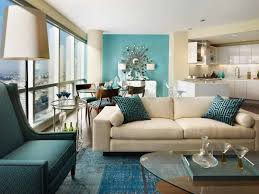 livingroom deco beautiful teal living room decor homesfeed