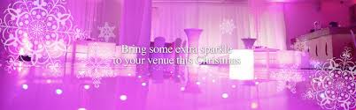 christmas party styling christmas event decor qube events