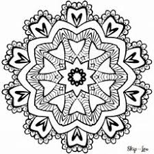 Free Coloring Pages Skip To My Lou Free Coloring