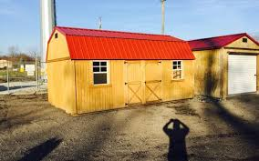 Pole Barns Dayton Ohio Miller Pole Barns And Shed Moving Carlisle Area Alignable