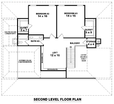 2500 Sq Ft House Plans 4 Bedroom 2500 Sq Ft House Rendering Kerala Home Design And Plans