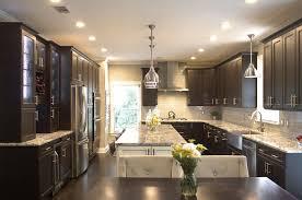 kitchen design atlanta kitchen design atlanta home design