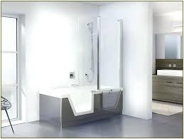 4 foot bathroom vanity single vanity design ideas country