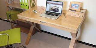 Contemporary Office Desks For Home Furniture Contemporary Office Furniture Home Office Desk Chairs