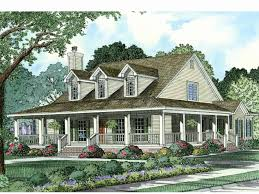 country style house with wrap around porch house plans with wrap around porch luxury