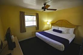 1 Bedroom Apartment Madeira Beach Resort Shoreline Island Resort Exclusively