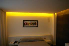eclairage chambre led sdmh réalisations