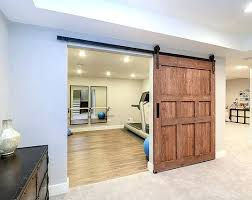 Cheap Basement Flooring Ideas Kitchen Design Captivating Basement Bar Design Also Laminate