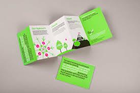 sustainablah sustainability eco environmentally friendly recycled leap design cornwall jpg