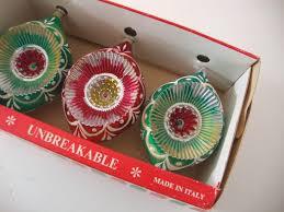 italian christmas ornaments christmas ideas