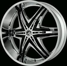 nissan armada for sale on craigslist 30 inch rims wheels tires u0026 parts ebay