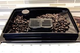 delonghi super automatic espresso machine amazon black friday deal delonghi magnifica s review digital trends