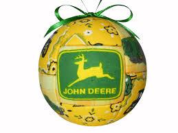 deere ornaments 17christmas