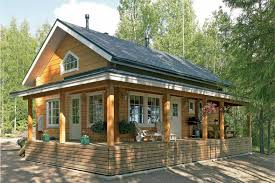how to build a cabin house log cabin homes self build sale flat pack home building plans