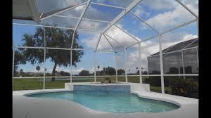 pool cage screen repairs rescreening patios lanais screen