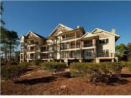 Mini Homes For Sale by Heron Panama City Beach Homes For Sale Wild 628098 Gallery Of Homes