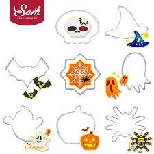 metal halloween decorations popular halloween pumpkin tools buy cheap halloween pumpkin tools