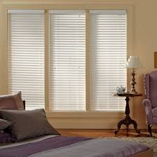 cheap wooden blinds 14 gallery image and wallpaper