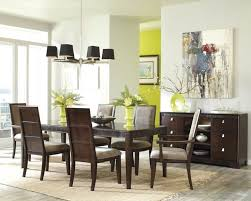 236 best dining tables images on pinterest dining tables dining