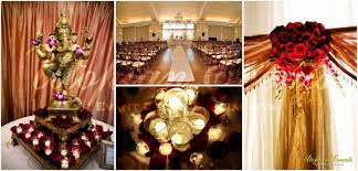 home decoration with flowers indian wedding decorations with flowers decorating of party