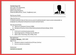 free download resume builder resume template and professional resume