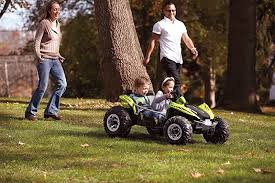 best black friday deals 2016 for a tv best power wheels for kids on black friday deals 2016