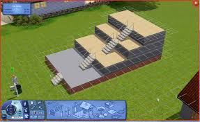 nothing for builders so not buying page 4 u2014 the sims forums