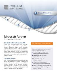 silver matching services ec microsoft ds v8 1 data quality customer relationship