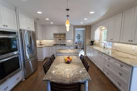 Dynasty Kitchen Cabinets by Dynasty Cabinetry Kitchens Etc Of Ventura County