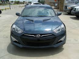2013 hyundai genesis 2 0t for sale 2013 hyundai genesis coupe 2 0t premium 2dr coupe in tulsa ok