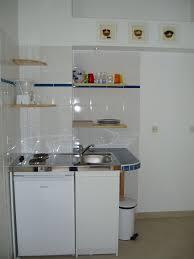 corner hutch cabinet yeo lab com
