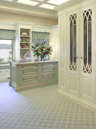 Clive Christian Dressing Room Closet Traditional Closet - Clive christian kitchen cabinets