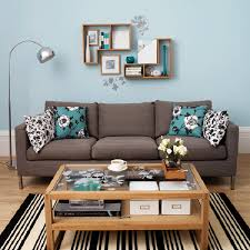 50 living room paint ideas art and design