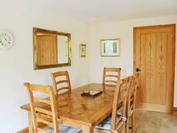 the olde cart lodge in colchester selfcatering travel