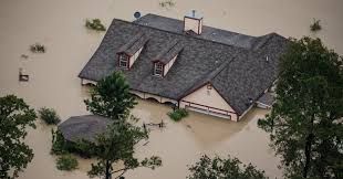 Here U0027s What Will Happen When Your House Floods Huffpost