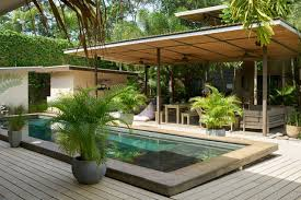 costa rica development property development properties hotels