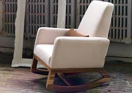 rocking chair design small rocking chair for nursery women