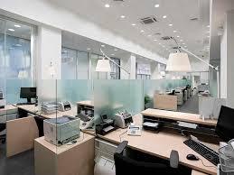 entreprise bureau rehabilitation de vos locaux et bureaux daleo