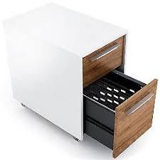 modern filing cabinets storage file cabinets at lumens com