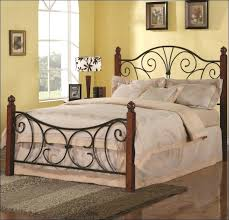 angusmacdonald info u2013 page 7 u2013 amazing bed frame picture ideas