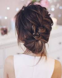 hair for wedding best 25 wedding hairstyles ideas on wedding hairstyle