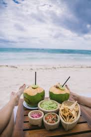 Palm Beach Tan Northport 18 Best Healty Images On Pinterest Dashboards Delicious