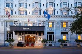 New Orleans Decorating Ideas Hotel The Roosevelt Hotel New Orleans Decor Color Ideas Amazing