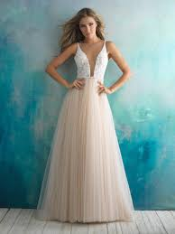 village bridal u0026 boutique bridal gowns wedding gowns bridal