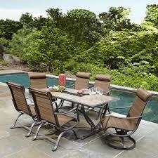 Big Lots Outdoor Patio Furniture - furniture patio furniture walmart big lots patio furniture coupon