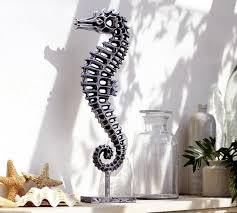 Silver Decorative Accessories 100 Decorative Accessories For Home Of Individuality In The House
