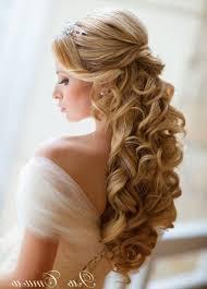 formal hairstyles long half updos for long hair wedding design ideas june wedding