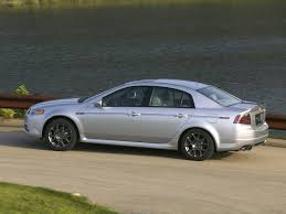 10 acura tl slammed on 10 images tractor service and repair manuals