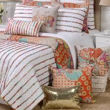 Zanzibar Bedding Set Bedding Sets Of Tokida For